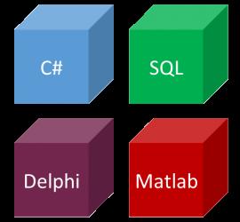 Software ontwikkeling - Software development